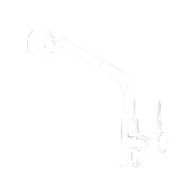 pull-out-kitchen-faucet.png